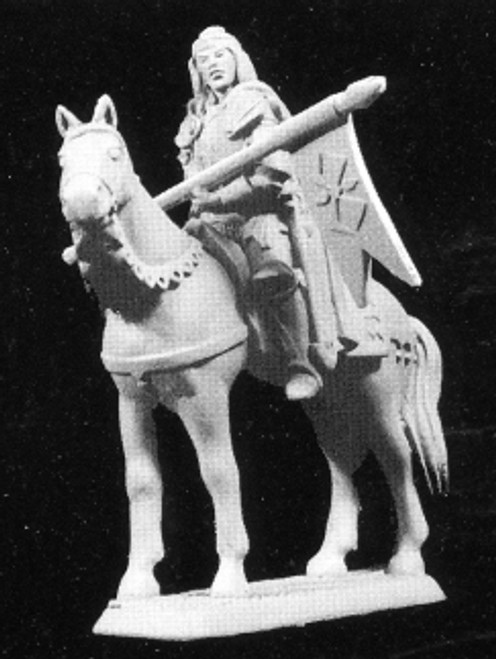 M270 Elrond - Flagbearer of Gil-Galad