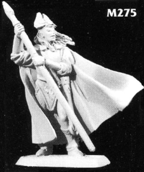M275 Oropher - Elven King