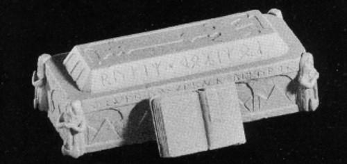 M285 Balin's Tomb