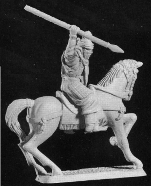 M293 Haradan Mounted Chieftain