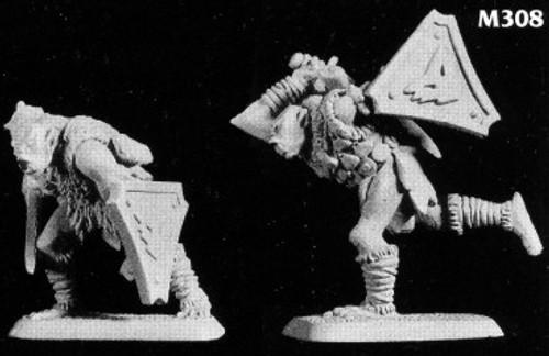 M308 Hithaeglir Goblins