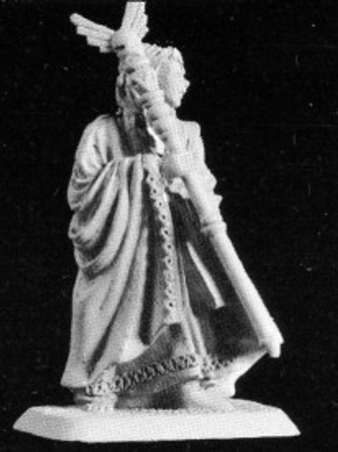 M319 Dunland Priestess.