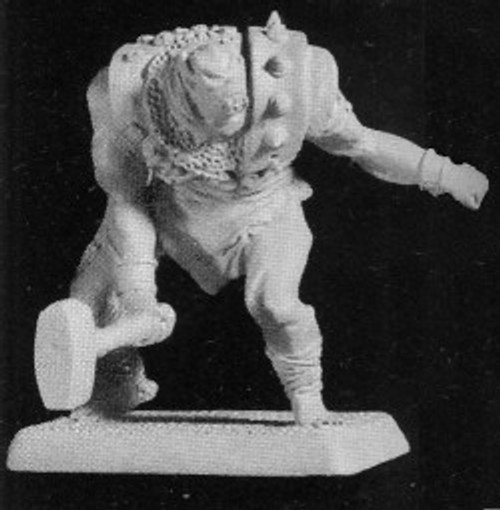 M333 Lugburz Great Uruk.