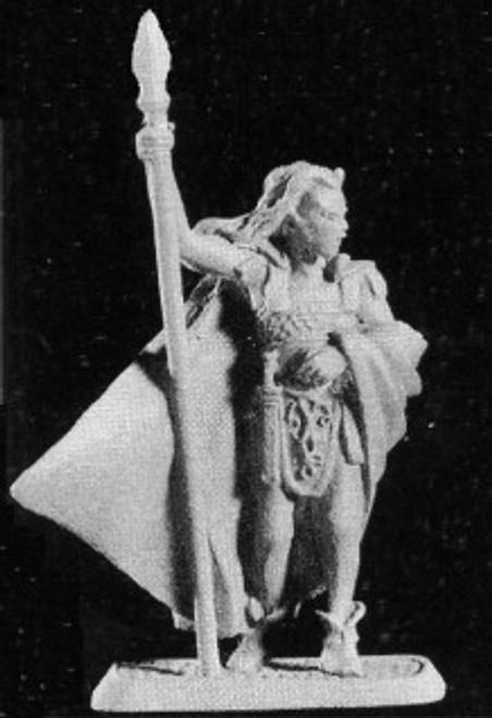 M339 Elrohir