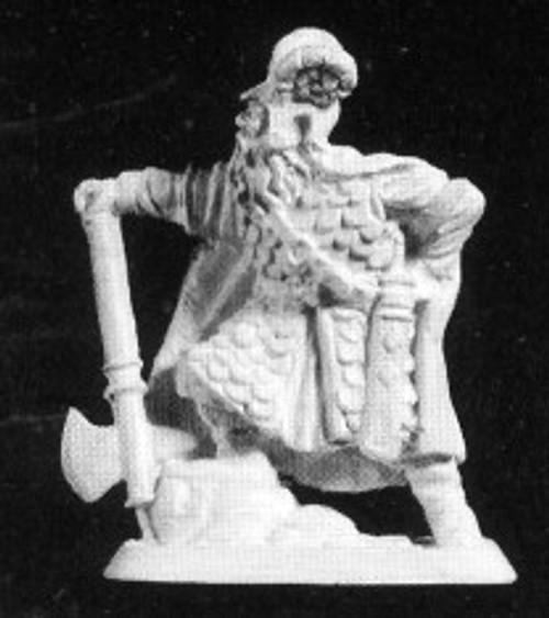M363 Thorin II