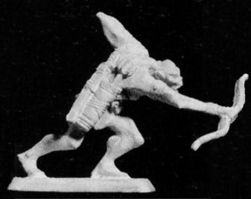 M381 Morgul Orc archer