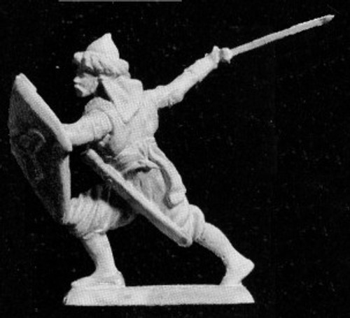 M382 Southron swordsman