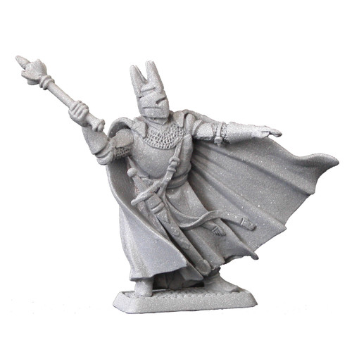 MS458 Witch-king