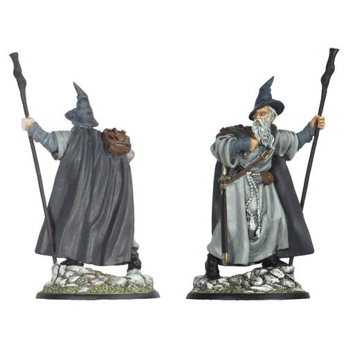LO1 Gandalf