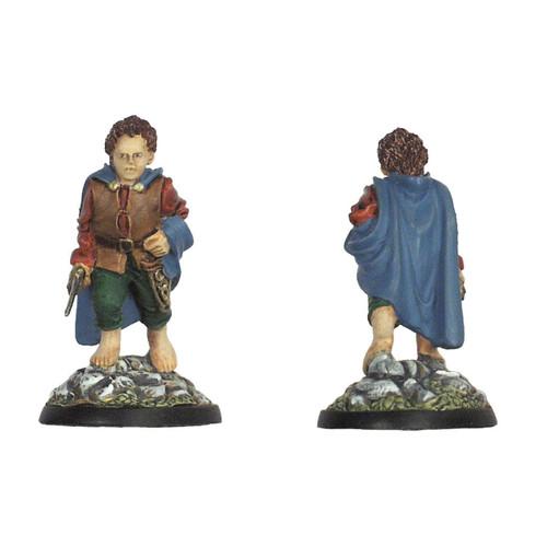LO02 Frodo