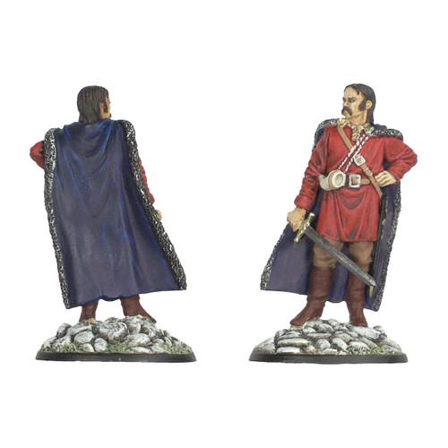 LO09 Boromir