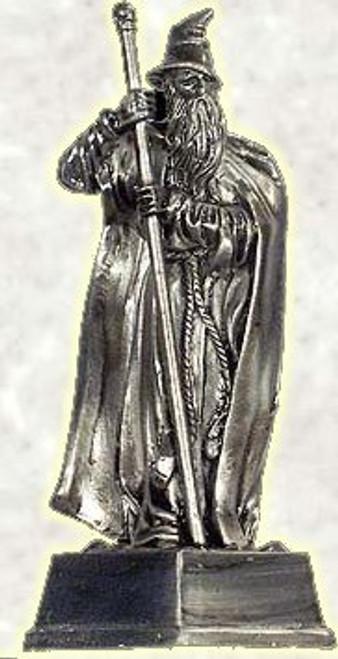 1994 Gandalf