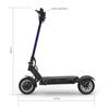 Dualtron 3 III - Dual Wheel Drive Electric Scooter - 1600W Dual Motor / 1658WH Battery
