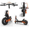 Inokim OX Hero 780WH Electric Foldable Scooter