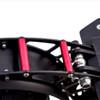 Nanrobot D4+ Break Technology E-Scooter