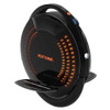 Inmotion V8S Adult Electric Unicycle