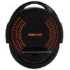 Inmotion V8S Improved Battery EUC