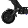 Dualtron Compact Adult Kick Scooter