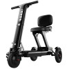 Relync R1 Foldable Compact Tri-wheel Electric Scooter