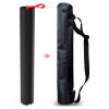 SmartKick X7 Pro Carrying Bag for Battery Pack