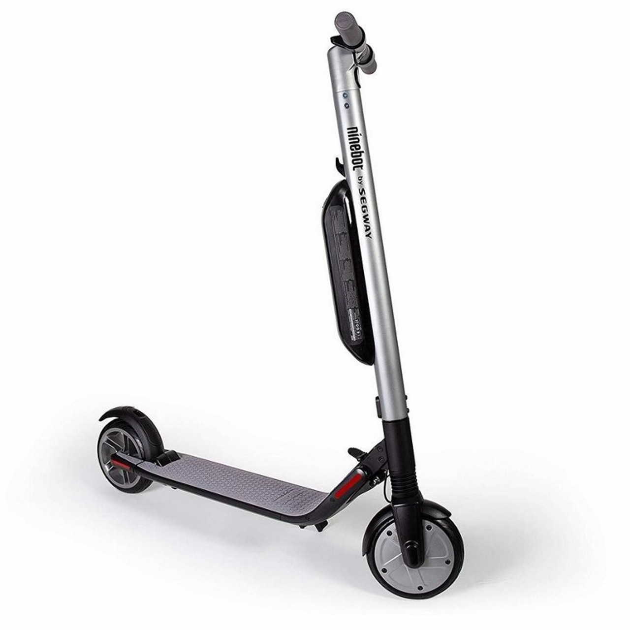 Ninebot Es4 Segway Es4 Foldable Electric Kick Scooter Official Dealer In Canada