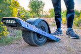 Onewheel 101: What Makes This Personal Transporter Work