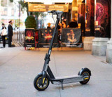 Should you get the Ninebot- Segway Max G30?