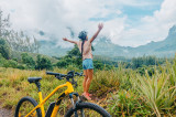 5 Ways an Electric Bike Will Change Your Life