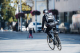 A Quick Guide To Buying a New Electric Bike