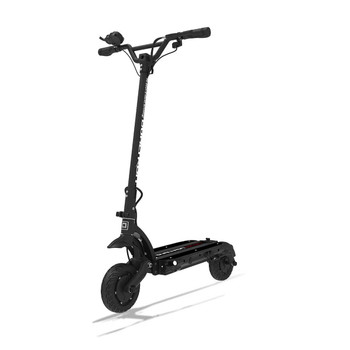 Dualtron Raptor 2 - Dual Wheel Drive Electric Scooter - 1600W Dual Motor / 1092WH Battery