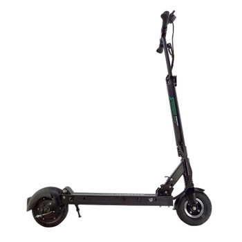 Speedway Mini 4 Pro Electric Scooter - 500W Motors / 748Wh Battery