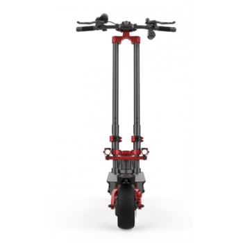 Buy ZERO 11X in Canada