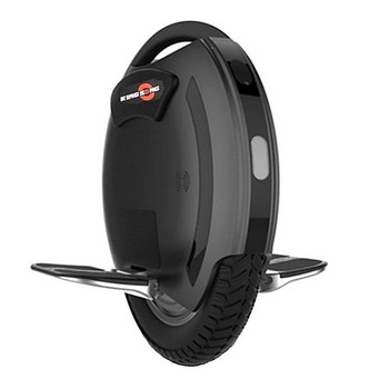 KingSong KS 14D 800W Electric Unicycle (EUC) - Black