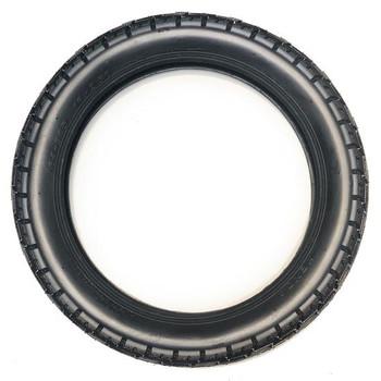 InMotion Tire Outer L8/V5/V8/V8F/V10/V11