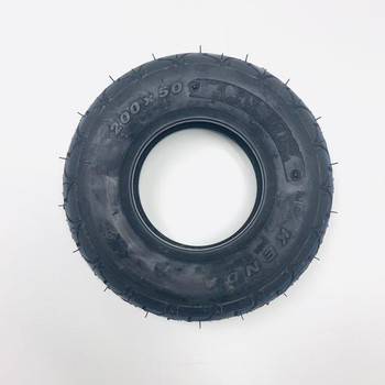 InMotion Tire Outer L8/V5/V8/V8F/V10/V11