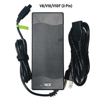 InMotion Charger Replacement for L8/V5/V8/V10/V11 Series