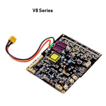 InMotion Controller Replacement for L8/V5/V8/V10/V11 Series