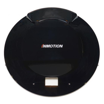 InMotion Shell Outer V5/V8/V8F/V10/V11 Series