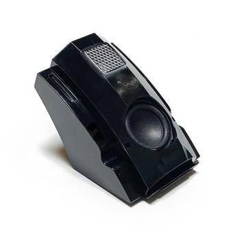 InMotion Speaker Light Assembly for V10/ V10F/ V11