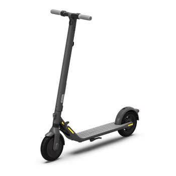 Buy Ninebot Segway E25 in Canada