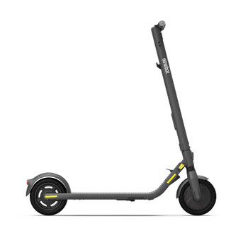 Ninebot Segway E25 Electric Kick Scooter