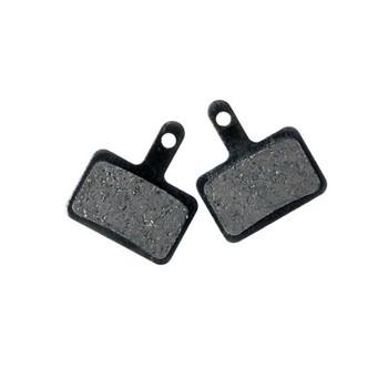 Zero Brake Pads / Drum