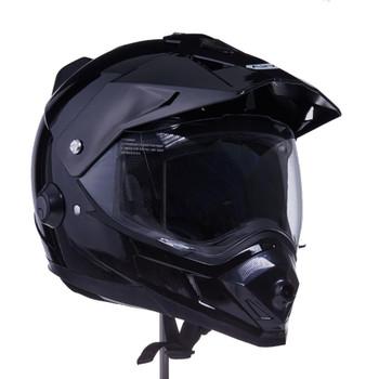 Buy Airwheel C8 in Canada