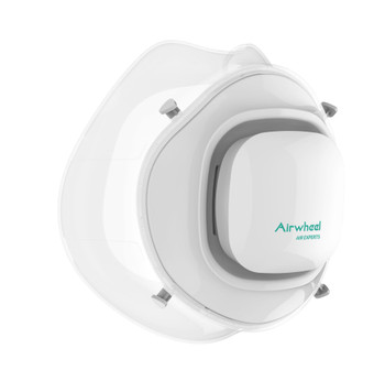 Buy Airwheel F3 Smart Face Mask in Canada
