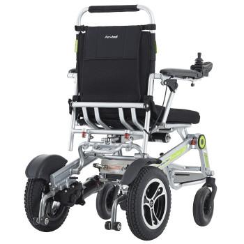 Buy Airwheel H3T in Canada