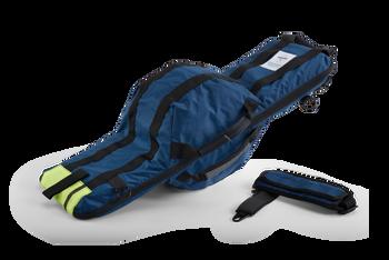 Onewheel Double Slingpack Universal