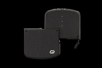 Onewheel Footpad (Surestance)