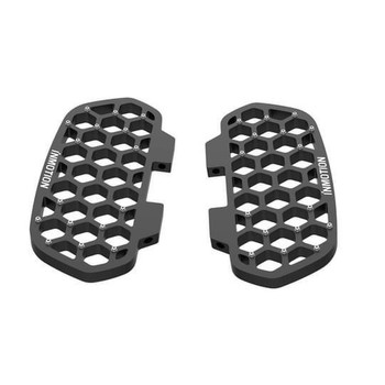 InMotion Off-road Power Pedals for V11 (Double Side Set)