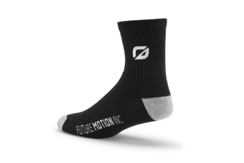 Onewheel Crew Socks