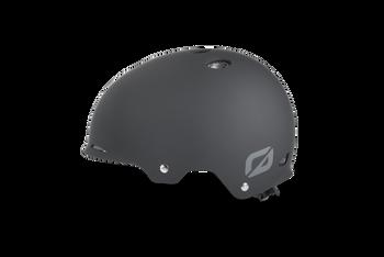 Onewheel Triple 8 Helmet